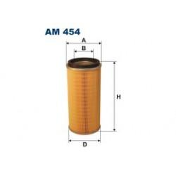 Vzduchový filter Filtron AM454