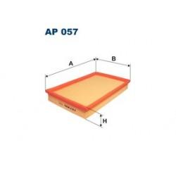 Vzduchový filter Filtron AP057