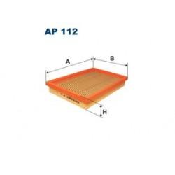 Vzduchový filter Filtron AP112