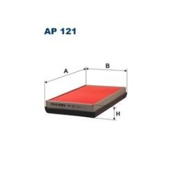 Vzduchový filter Filtron AP121