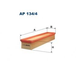 Vzduchový filter Filtron AP134/4