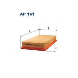 Vzduchový filter Filtron AP161