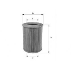 Vzduchový filter Filtron AR234/4