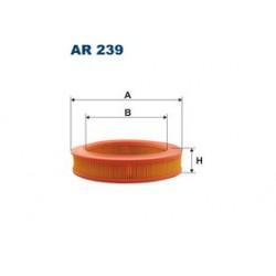 Vzduchový filter Filtron AR239