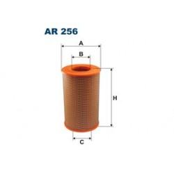 Vzduchový filter Filtron AR256
