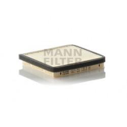 Kabinový filter Mann Filter CU 1313-3