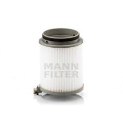 Kabinový filter Mann Filter CU 1546