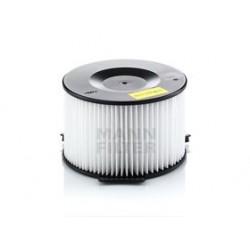Kabinový filter Mann Filter CU 1738