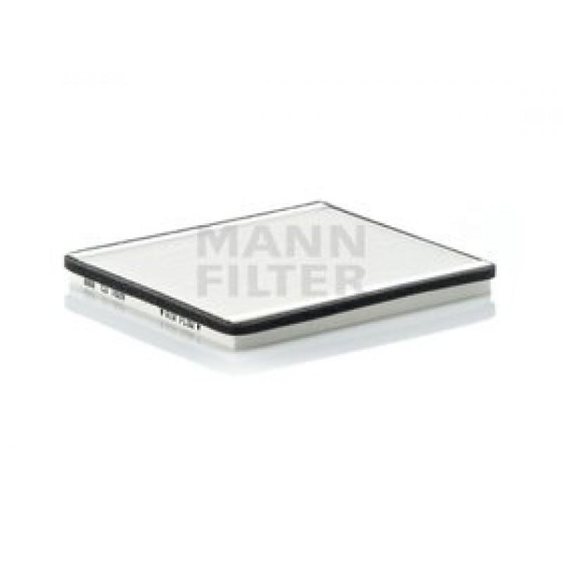 Kabinový filter Mann Filter CU 1828