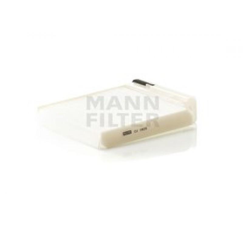 Kabinový filter Mann Filter CU 1829