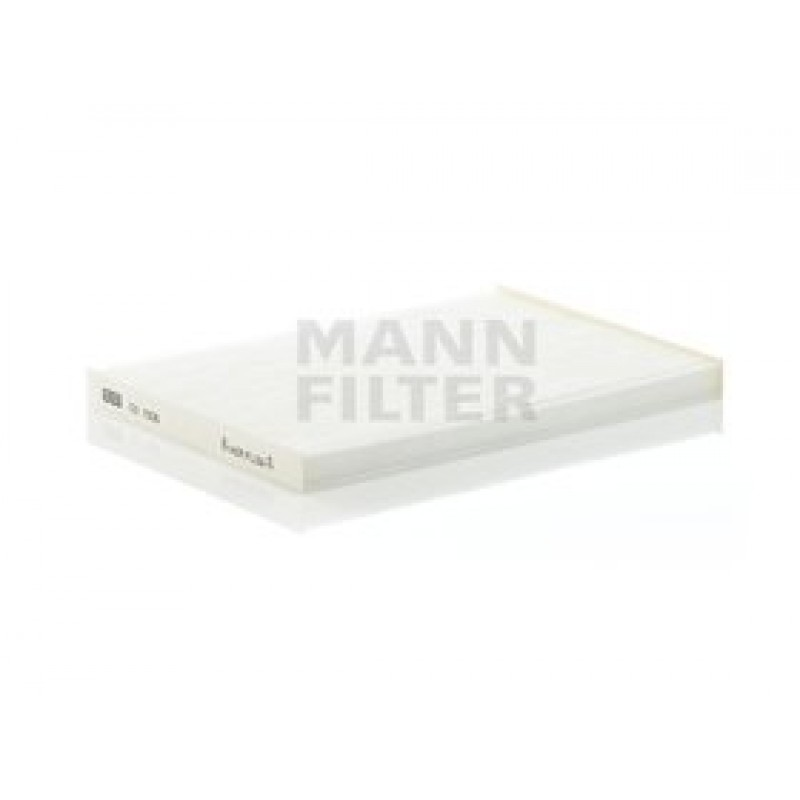 Kabinový filter Mann Filter CU 1936