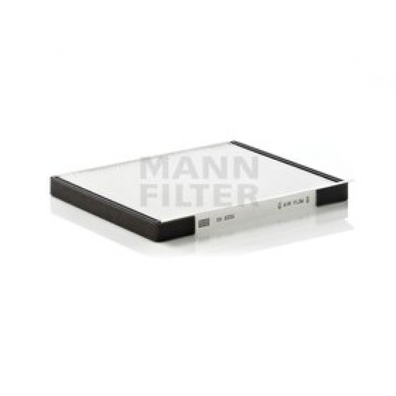 Kabinový filter Mann Filter CU 2331