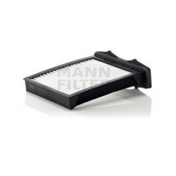 Kabinový filter Mann Filter CU 2423