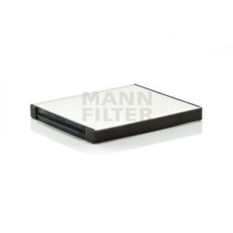 Kabinový filter Mann Filter CU 2441