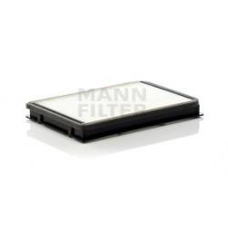 Kabinový filter Mann Filter CU 2861
