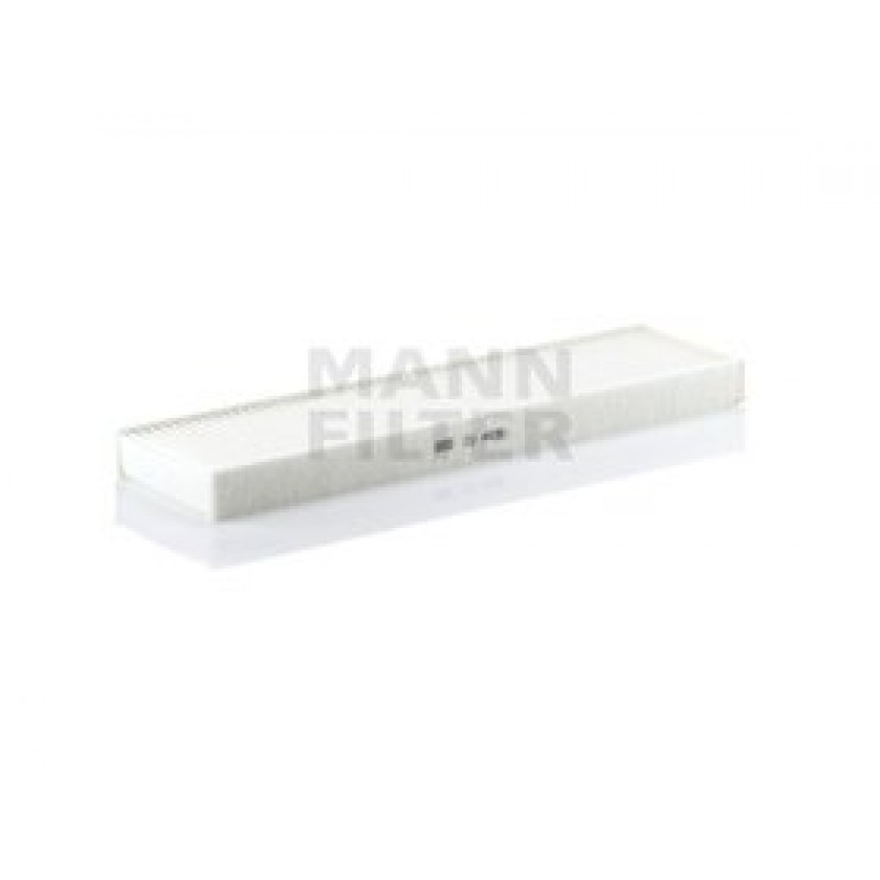 Kabinový filter Mann Filter CU 4436