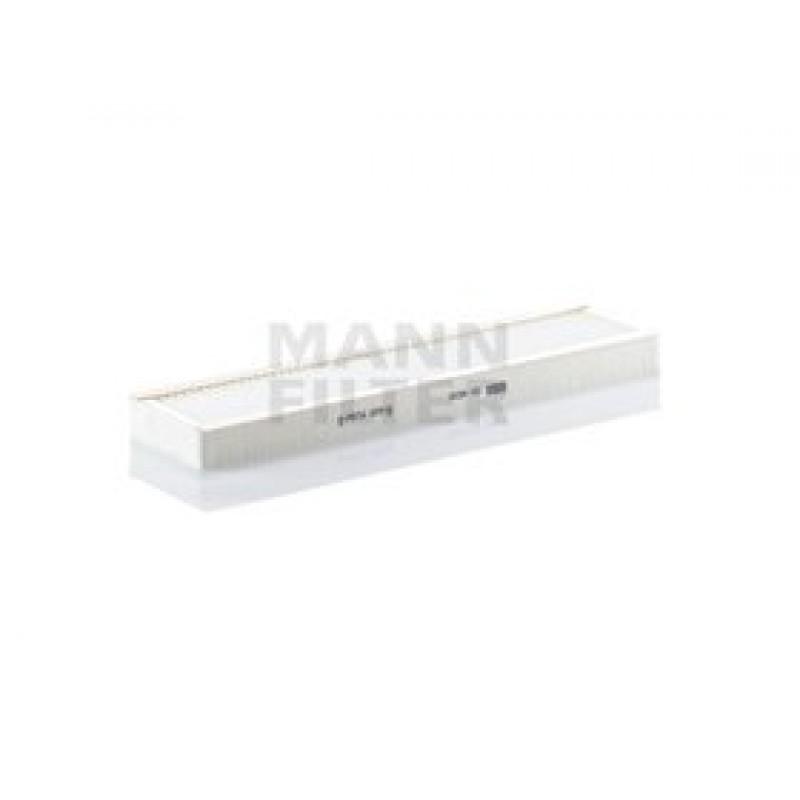 Kabinový filter Mann Filter CU 4624