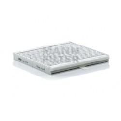 Kabinový filter Mann Filter CUK 2137 adsotop