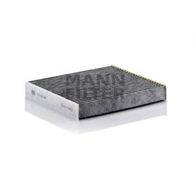 Kabinový filter Mann Filter CUK 22 005