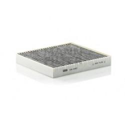 Kabinový filter Mann Filter CUK 2252