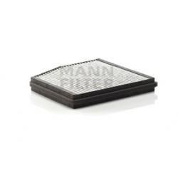 Kabinový filter Mann Filter CUK 2335 adsotop