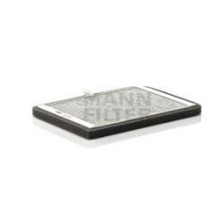 Kabinový filter Mann Filter CUK 2424