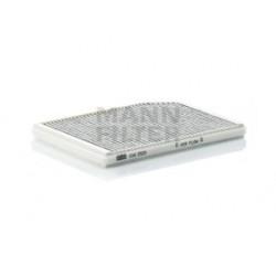 Kabinový filter Mann Filter CUK 2525