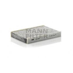 Kabinový filter Mann Filter CUK 2945