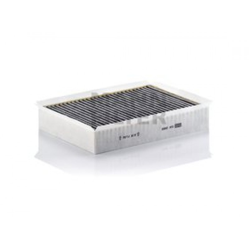 Kabinový filter Mann Filter CUK 2950