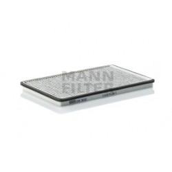 Kabinový filter Mann Filter CUK 3032