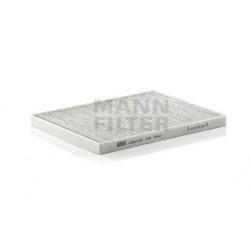 Kabinový filter Mann Filter CUK 3042 adsotop