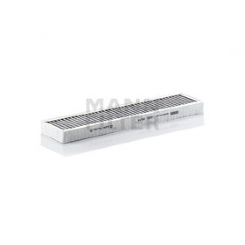 Kabinový filter Mann Filter CUK 4624 adsotop