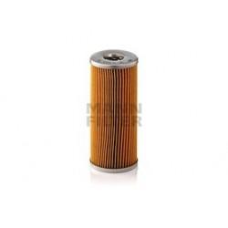Olejový filter Mann Filter H 727/4