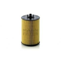 Olejový filter Mann Filter HU 612/1 x