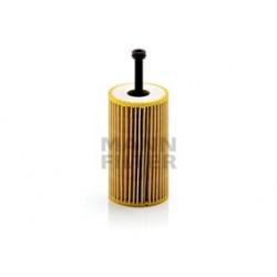 Olejový filter Mann Filter HU 612 x evotop