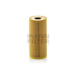 Olejový filter Mann Filter HU 615/3 x