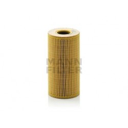Olejový filter Mann Filter HU 618 x