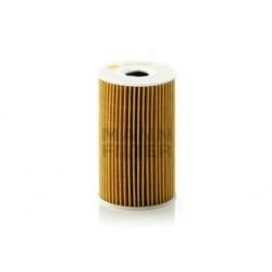 Olejový filter Mann Filter HU 7001 x