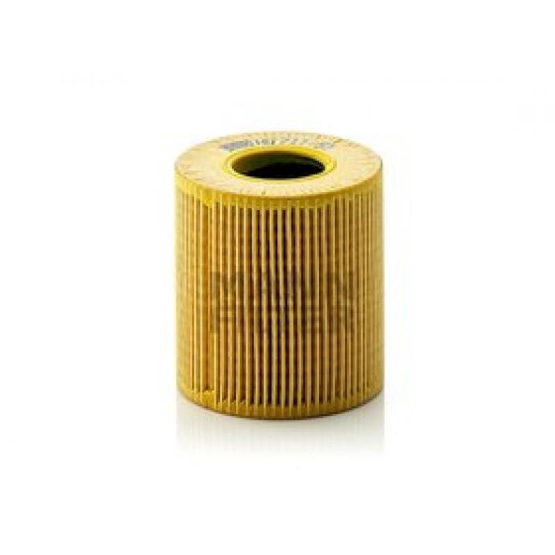 Olejový filter Mann Filter HU 711/51 x