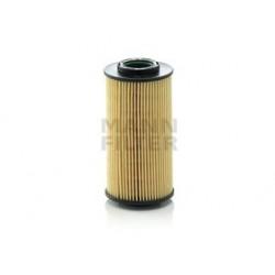 Olejový filter Mann Filter HU 712/10 x