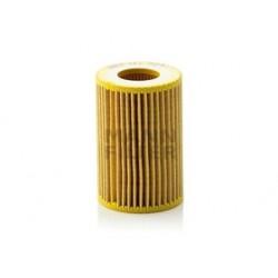 Olejový filter Mann Filter HU 712/9 x