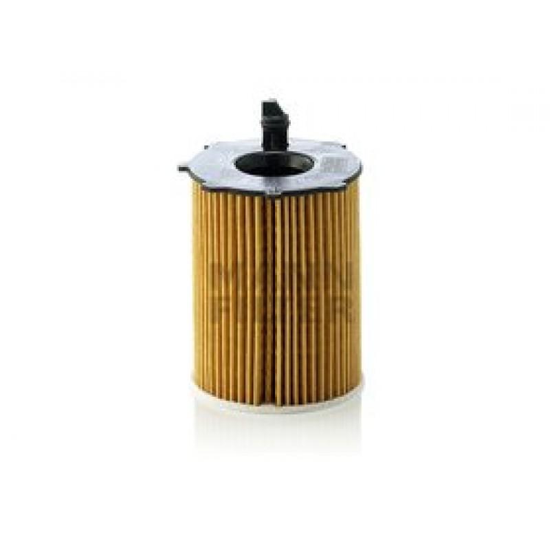Olejový filter Mann Filter HU 716/2 x