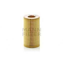 Olejový filter Mann Filter HU 718/1 y