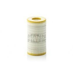 Olejový filter Mann Filter HU 718/5 x