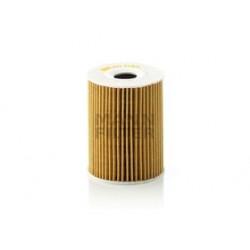 Olejový filter Mann Filter HU 719/3 x