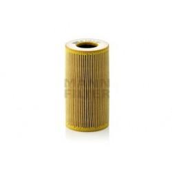 Olejový filter Mann Filter HU 719/5 x evotop