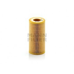 Olejový filter Mann Filter HU 719/6 x evotop