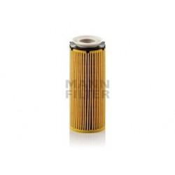 Olejový filter Mann Filter HU 720/3 x