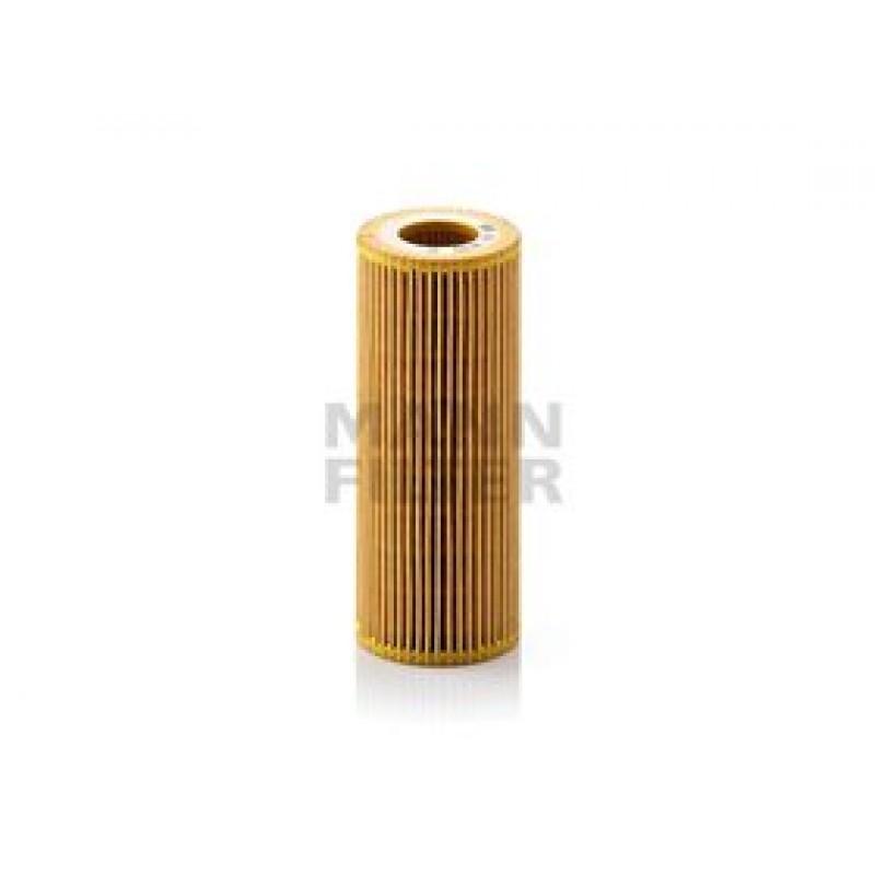 Olejový filter Mann Filter HU 722 z