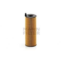 Olejový filter Mann Filter HU 8001 x